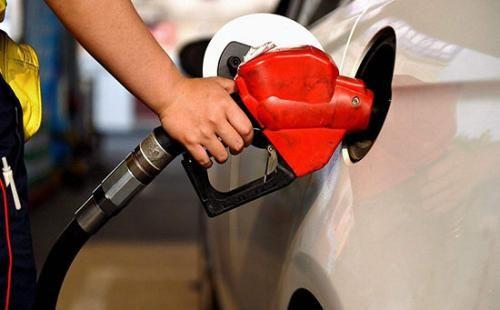 今日95油价多少钱一升?95号汽油最新价格
