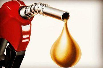 油价跌至8月初以来最低点,油价调整最新消息