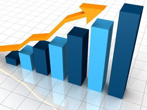 俄媒看人民币升值,人民币价格走势