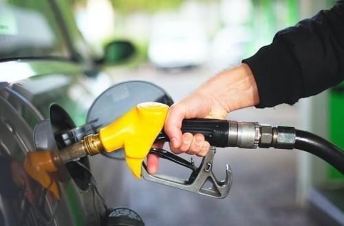 今日95油价多少钱一升?今日油价95号汽油价格