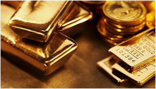 黄金价格如何预测