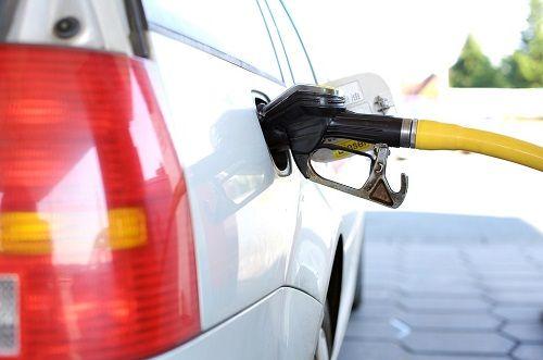 全国油价今日价格