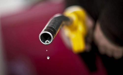 油价98多少钱一升