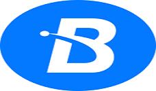 BitAsset
