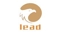 Leadmax
