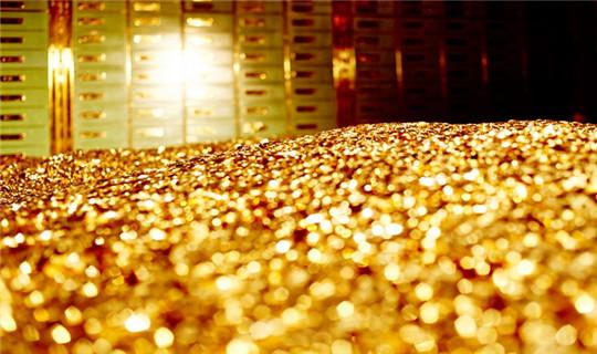 王秉旻:美大选即将来临,黄金市场稳固,欧盘原油最新走势预测