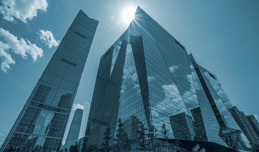 香港久久黄金平台立志与全球客户及合作伙伴共创辉煌未来