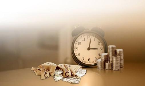 踏浪点神:5.26 恒指黄金原油早盘分析及最新资讯