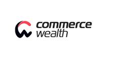 CommerceWealth