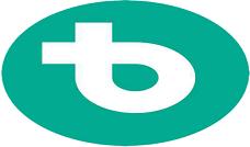 BTHEx