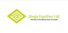 Mega Equities