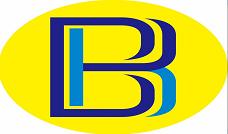 Bitgm