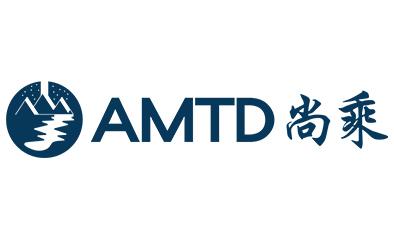 AMTD · 尚乘