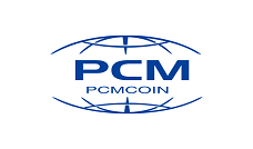 PCMcoin