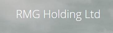 RMG Holding