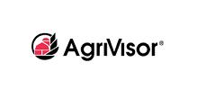 AgriVisor