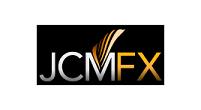 JCMFX