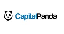 CapitalPanda