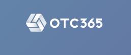 OTC365美金数字币钱包