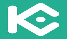 库币(KuCoin)