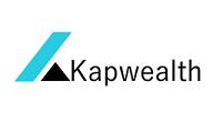 Kapwealth