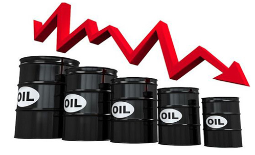 金市大鲤:原油市场宿敌间的风风雨雨,如何看待原油价格战