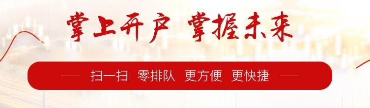 中州期货官网