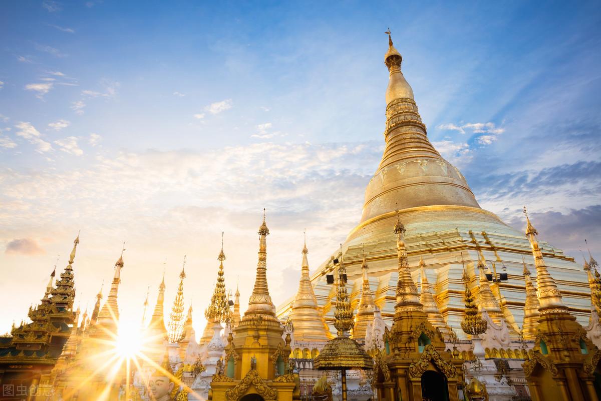 简单介绍怎么注册缅甸公司