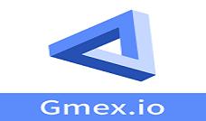 Gmex.io