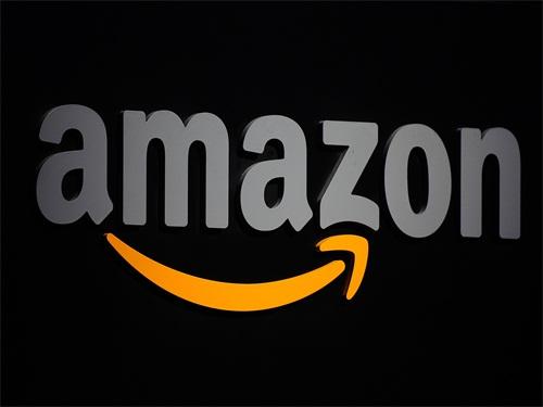 美国反垄断机构扩大对亚马逊的审查范围,如今更是盯上其云计算业务