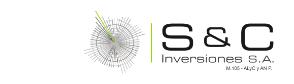 S&C Inversiones