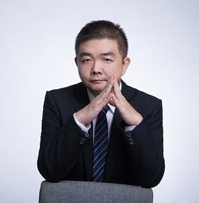 执中交易体系研发人-涂华