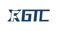GTC · 泽汇资本