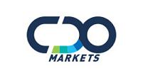CDO Markets