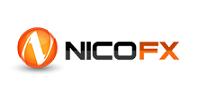 NICOFX · 尼可