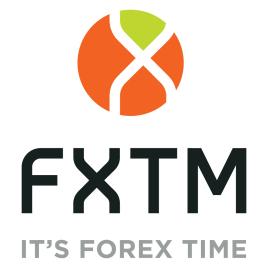 FXTM · 富拓