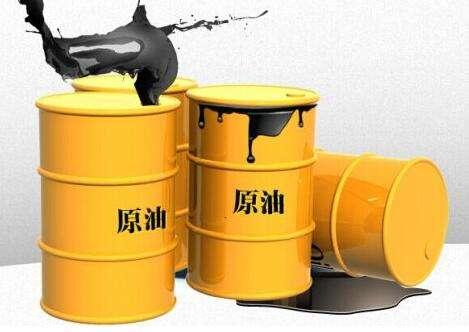 小吴论金:7月30日国际油价收涨,布伦特原油收盘涨超1%