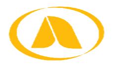 阿波罗(Asproex)