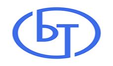 BTOEX