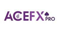AceFxPro