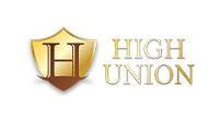 High Union