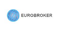 Eurobroker