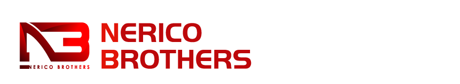 Nerico Brothers Limited