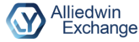 Alliedwin Exchange