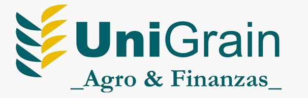 UniGrain
