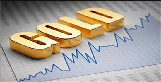 佳玉品金:2.25黄金原油走势分析,现货黄金短线操作布局思路