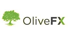 OliveFX