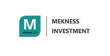 Mekness