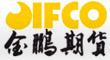 JIFCO · 金鹏期货