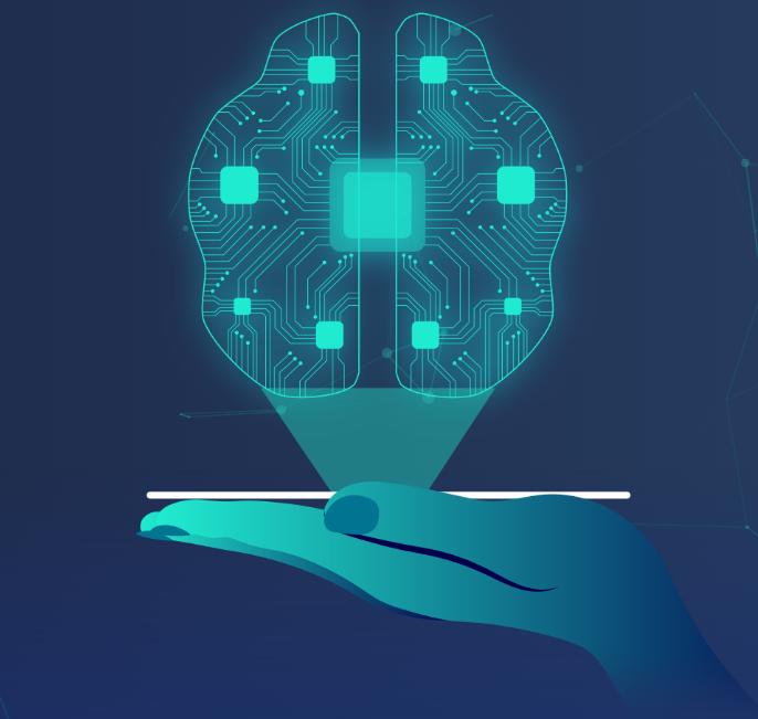Hybridfx外汇平台紧跟现代技术,定期扩大交易货币和金融工具的范围